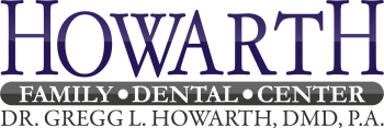Howarth Family Dental