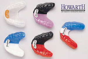 Proform_Mouthguard_Pic